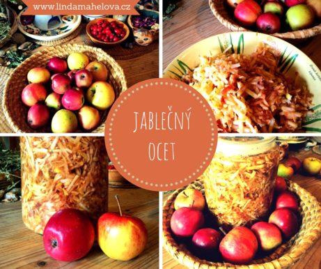 jablecny-ocet