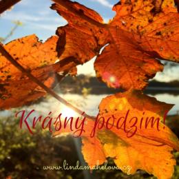 krasny-podzim-do-clanku