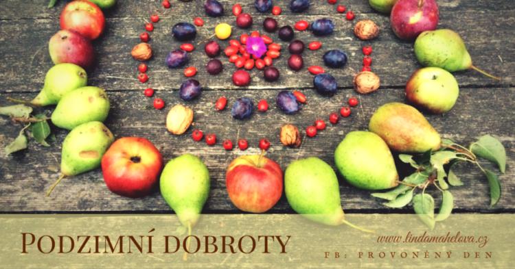 podzimni-dobroty-add-clanek