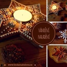 vánočnínaladění (2)